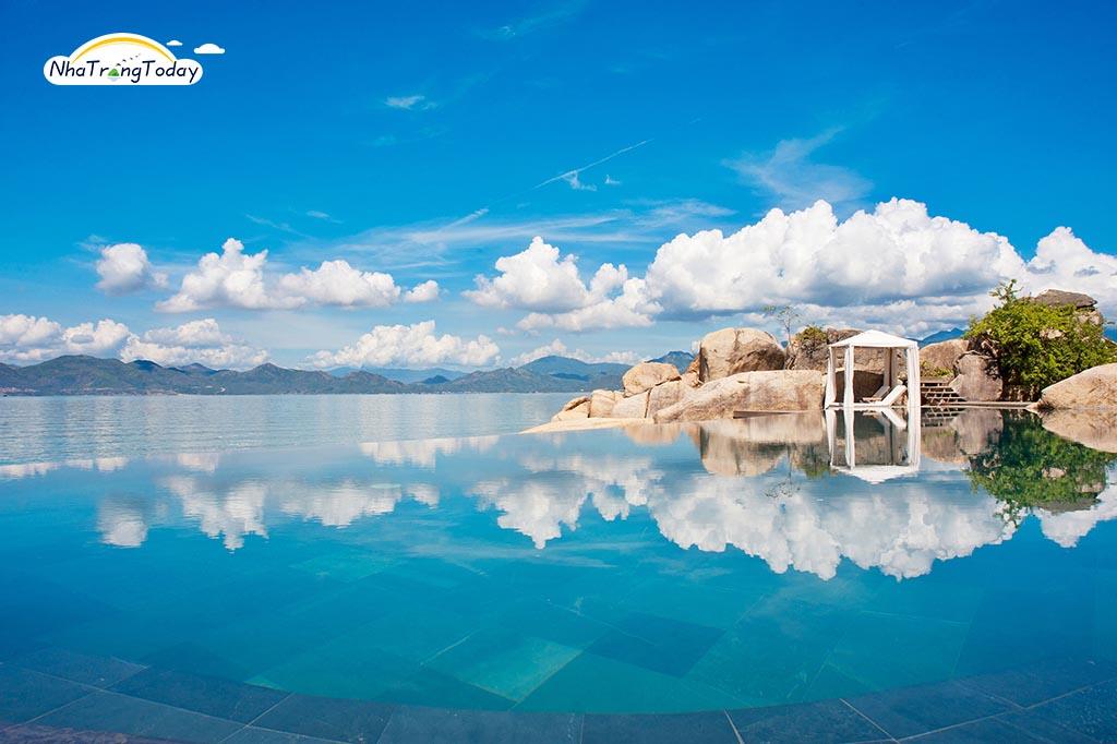 Alyana Ninh Vân Bay Resort