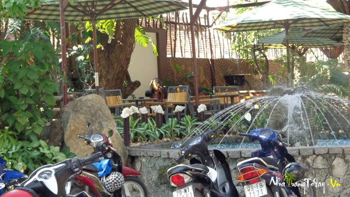 Ciao Sea Cafe