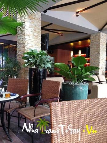 Cafe Soledad