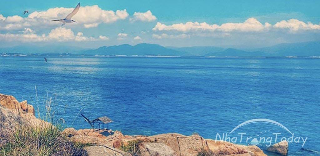 Đảo Yến