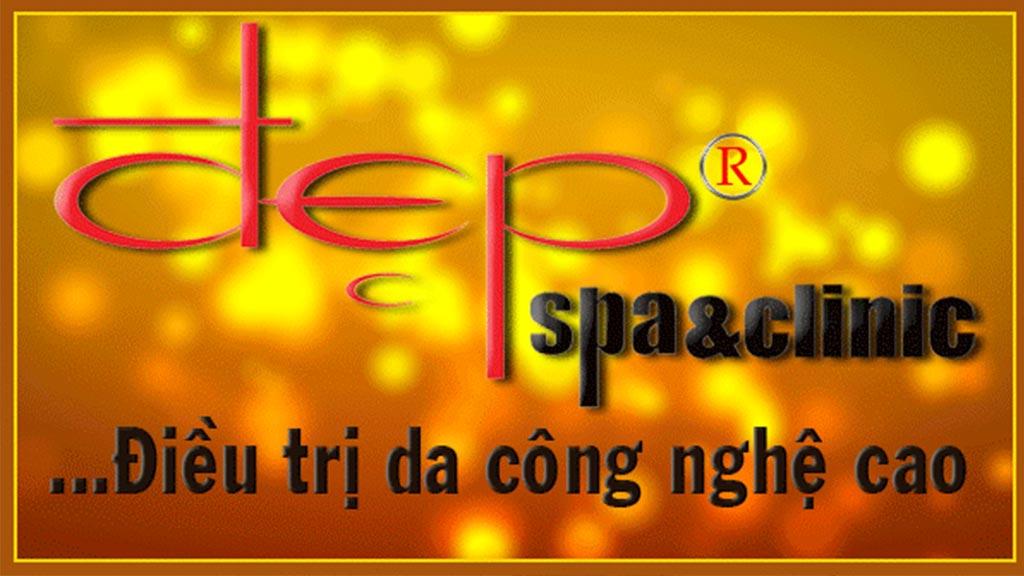 Đẹp Spa&Clinic Nha Trang