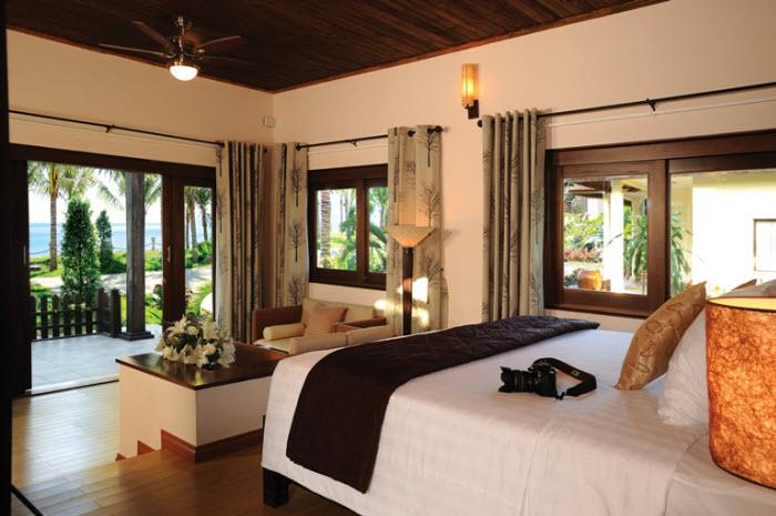 Diamond Bay Resort Nha Trang