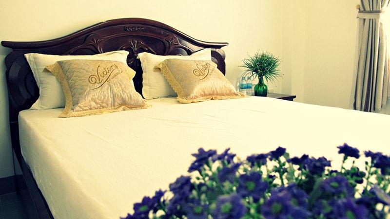 Khách Sạn Bảo Long