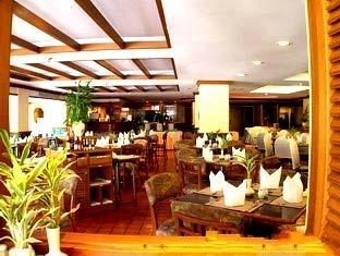Khách sạn Đại Dương Xanh - BLue Ocean