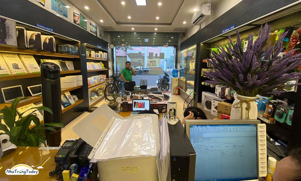 Quỳnh Nghi Shop