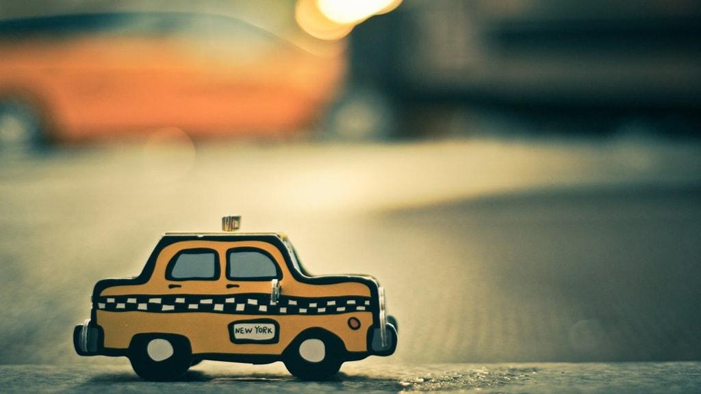 Taxi Nha Trang