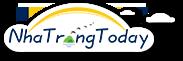 logo NhaTrang Today